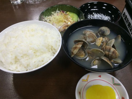 ヒッチハイク7日目06